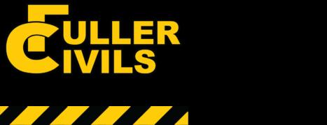 Fuller Civils